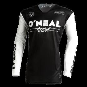 O'Neal MX MTB Jersey Mayhem BULLET
