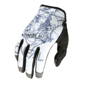 O'Neal MX MTB Handschuhe Mayhem SAILOR