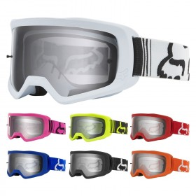 Fox Main II Race MX Brille