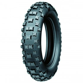 Michelin Hinterradreifen Enduro COMPETITION IIIE 120/90-18