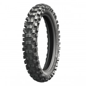 Michelin Hinterradreifen Starcross 5 Medium 110/90-19