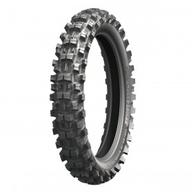 Michelin Hinterradreifen Starcross 5 Soft 110/90-19