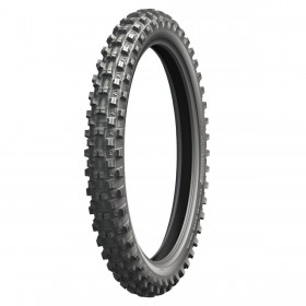 Michelin Vorderradreifen Starcross 5 Medium 90/100-21
