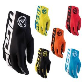 Moose Handschuhe MX2