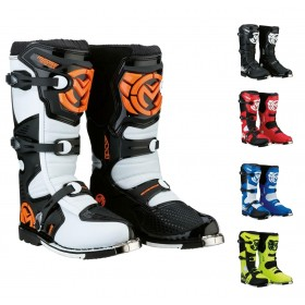 Moose M1.3 MX Stiefel