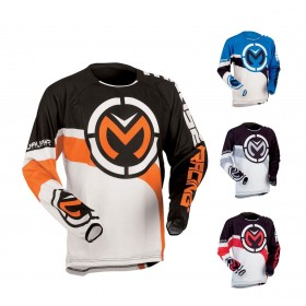 Moose Qualifier Jersey S16