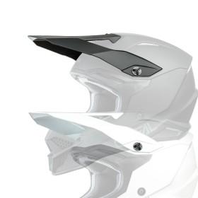 Oneal 3Series Solid Ersatzschirm