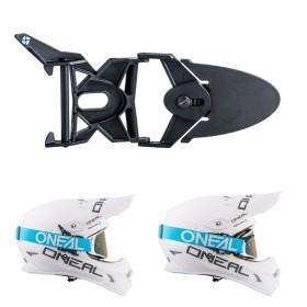 Oneal AIRFLAPS Kit - Belüftung für Crossbrillen