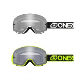 Oneal B-50 Force Crossbrille