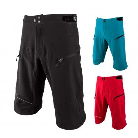Oneal Bike Short Rockstacker