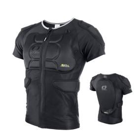 Oneal BP Sleeve MTB Protektorenjacke Short