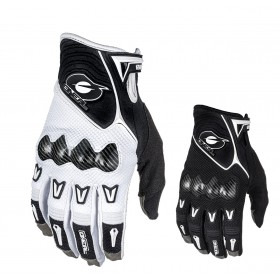 Oneal Butch Carbon Handschuhe
