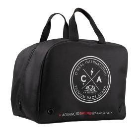 Oneal Crosshelm BAG schwarz