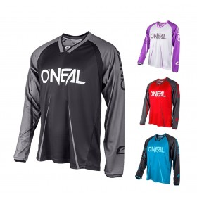 Oneal Element FR Jersey BLOCKER