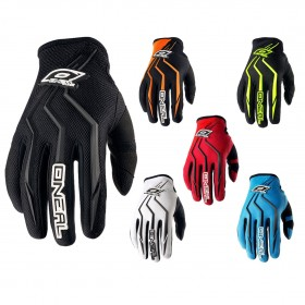 Oneal Element Handschuhe