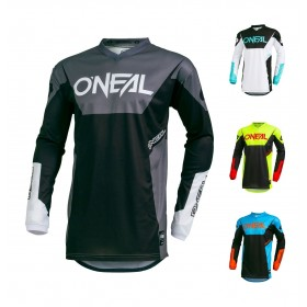 Oneal Element Jersey Racewear