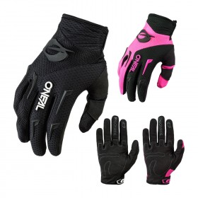 Oneal Element MX Womens Handschuhe