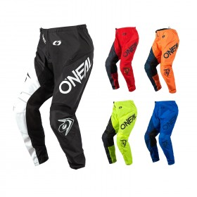 Oneal Element Racewear Crosshose