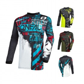 Oneal Element Ride Offroad Jersey