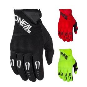 Oneal Hardwear Handschuhe IRON