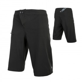 Oneal Matrix Chamois MTB Shorts