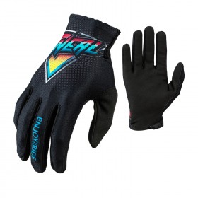 Oneal Matrix Speedmetal MX Handschuhe