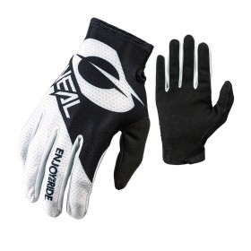 Oneal Matrix Stacked MX Handschuhe