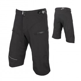 Oneal MUD WP MTB Shorts
