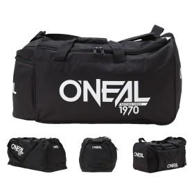 Oneal ONL TX2000 Gear Bag Reisetasche