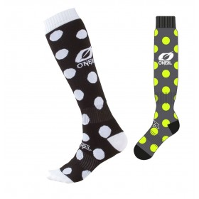 Oneal Pro MX Socken Candy