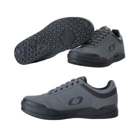 Oneal Pumps Flat MTB Schuhe