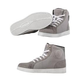 Oneal Rcx Urban MTB Schuhe