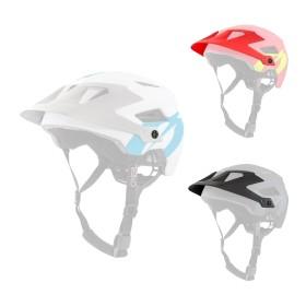 Oneal Spare Visor Defender 2.0 MTB Helm