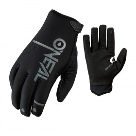 Oneal Winter WP MX Handschuhe