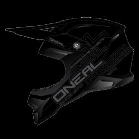 Oneal 3Series Flat Helmvisier