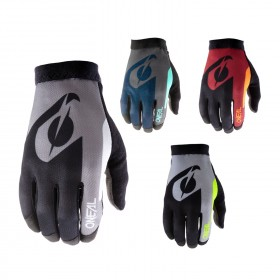Oneal AMX Altitude MX Handschuhe