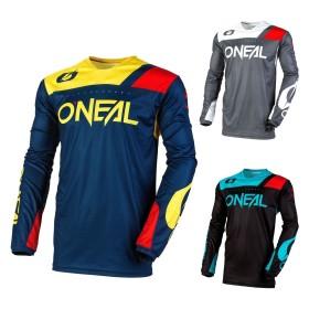 Oneal Hardwear Reflexx Jersey