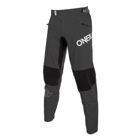 Oneal Legacy Hose