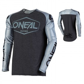 Oneal Mayhem Hexx Jersey