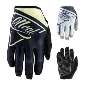 Oneal Mayhem Reseda Handschuhe