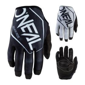 Oneal Mayhem Rider Handschuhe