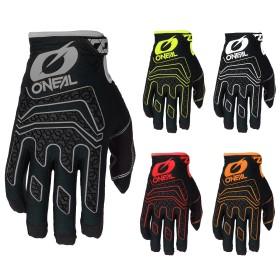 Oneal Sniper Elite Handschuhe