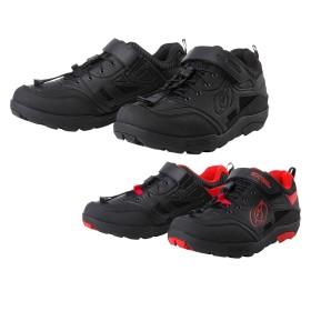 Oneal Traverse Flat Schuhe