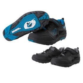 Oneal Traverse SPD Schuhe