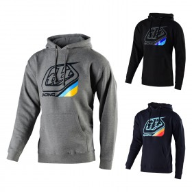 Troy Lee Designs PRECISION 2.0 Hoody