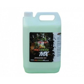 Pro-Green MX After Shine 5 Liter