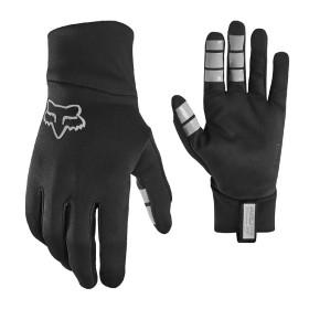 Fox Ranger Fire Handschuhe