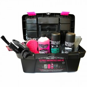 Muc-Off Ultimate Kit Reinigungsset
