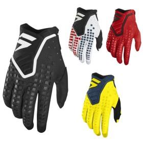 Shift 3LACK PRO MX Handschuhe