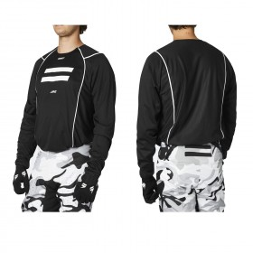 Shift Black Label G.I. FRO Jersey